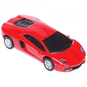 Флешка-автомобиль «Lamborgini» 4 Гб