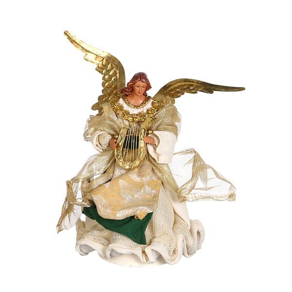 Статуэтка  Ангел, 20 см
