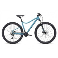 Горный велосипед Specialized Jynx Elite 650b (2016)