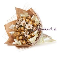 Букет конфет Империя