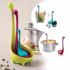 Кухонный набор Nessie Family (3 в 1)