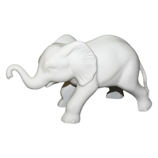 Статуэтка Маленький слоник от Csm