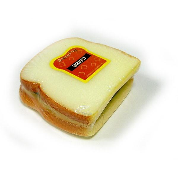 Блокнот «Сендвич»