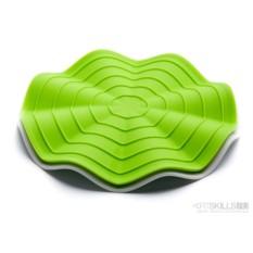 Прихватка-подставка для горячей посуды Волна