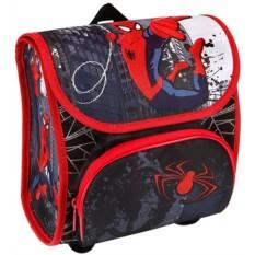 Рюкзачок детский Spider Man от Scooli