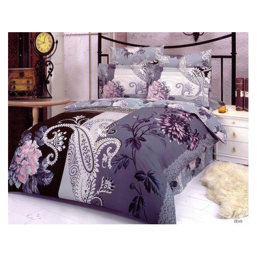 Комплект постельного белья ZEUS Le Vele