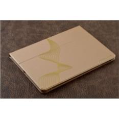 Чехол TOTU для iPad 5 Air «Золотой спектр»