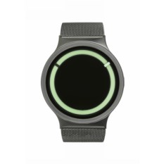 Наручные часы Ziiiro Eclipse Metalic Gunmetal
