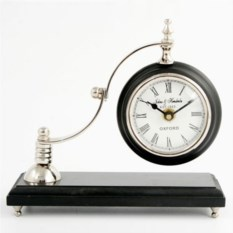 Подарочные настольные часы Oxford