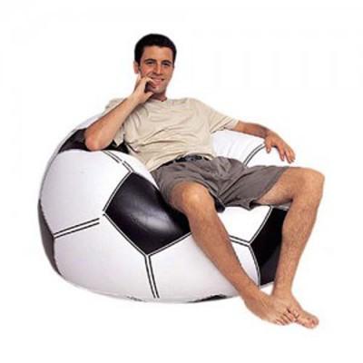 Кресло надувное Big Sport