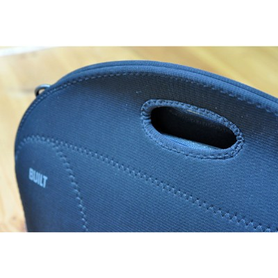 Сумки для камеры BUILT Camera Cargo Bag
