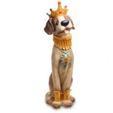 Статуэтка Собака Плуто
