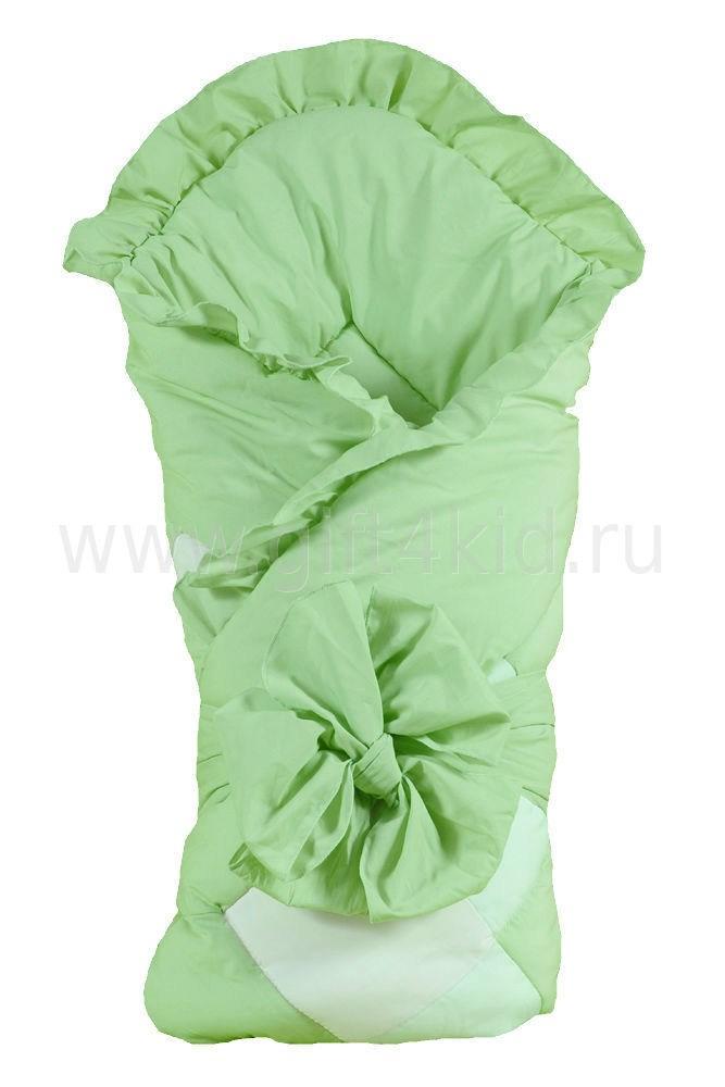 Конверт-одеяло Домино