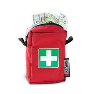 Сумочка Tatonka First Aid XS