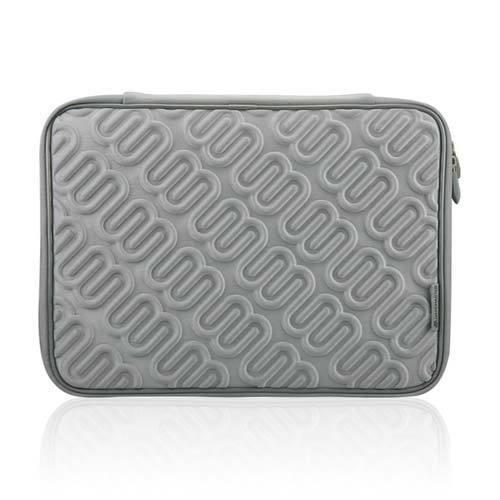 Чехол для MacBook 13.3 Лого