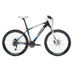 Горный велосипед Trek 4700 Disc (2013)