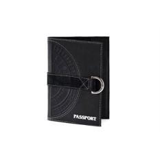 Обложка для паспорта «Бизнес»