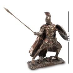 Статуэтка Гектор – Троянский принц