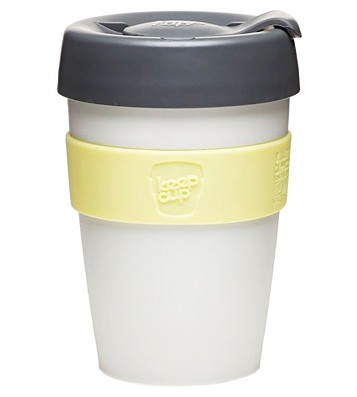 Кружка KeepCup Cosmic Sky