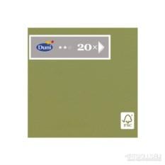 Бумажные салфетки Herbal