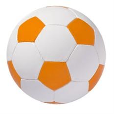 Мяч футбольный Street