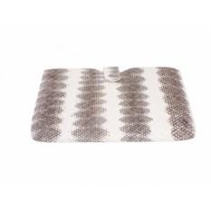 Чехол для планшетника из кожи морской змеи