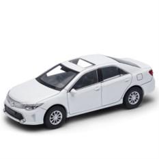 Модель машины Welly 1:34-39 Toyota Camry
