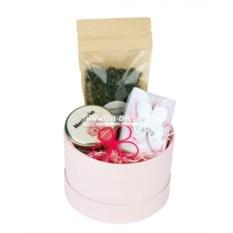 Подарочный набор Иван-чай