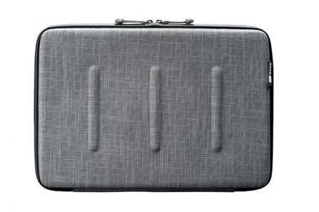 Сумка Booq Viper Case VC13