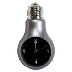 Настенные часы Светлое времечко