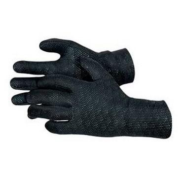Перчатки Stretch D-Flex