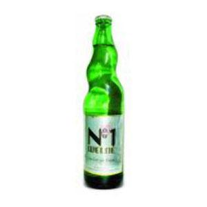 Пиво «Велдербой Премиум Пилс №1»