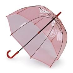 Зонт-трость Coral