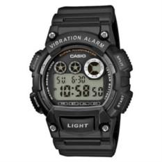 Мужские наручные часы Casio Standart Digital W-735H-1A