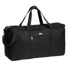 Дорожная сумкаTravel Accessor V