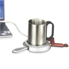 USB-нагреватель для кружки