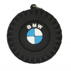 Флешка Колесо BMW на 16 гб