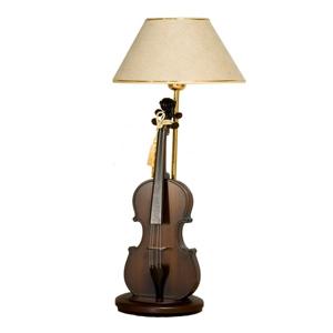 Светильник «Скрипка»
