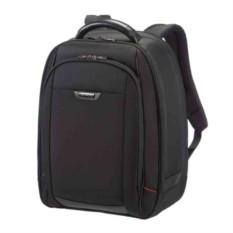 Рюкзак для ноутбука Pro-DLX 4,