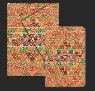 Блокнот Paperblanks Метта (Metta)
