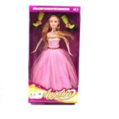 Кукла Ангелина Shantou Gepai (29 см)