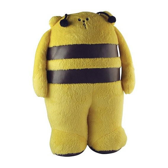 Игрушка Смудус Bee