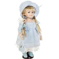 Кукла Небесная малышка
