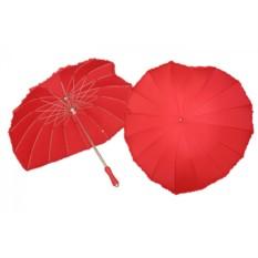 Зонт Романтика