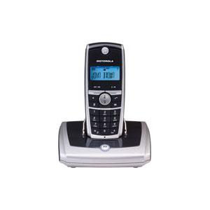 Радиотелефон Motorola ME5051