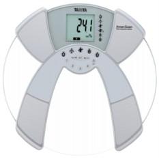 Весы-анализаторы