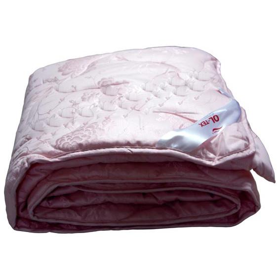 Одеяло Премиум 172х205