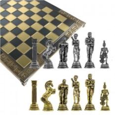 Шахматы Римский легион