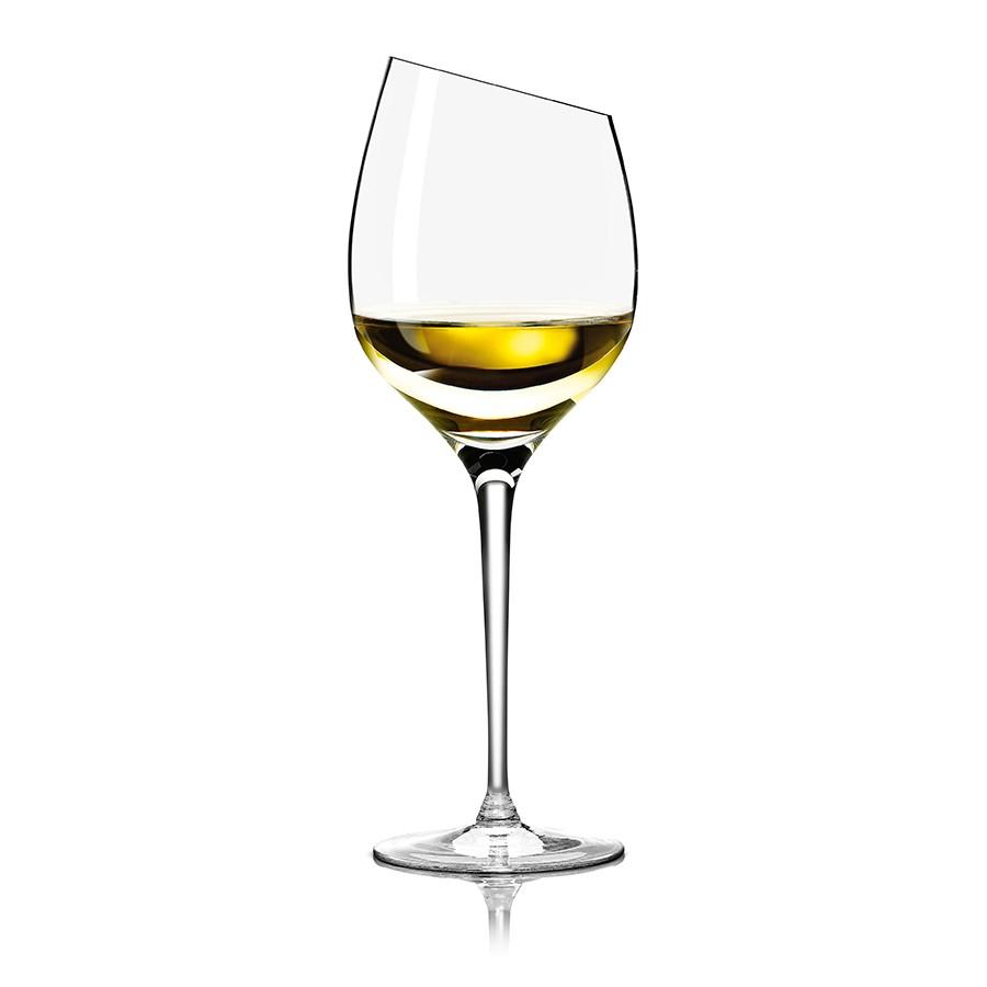 Бокал Sauvignon Blanc