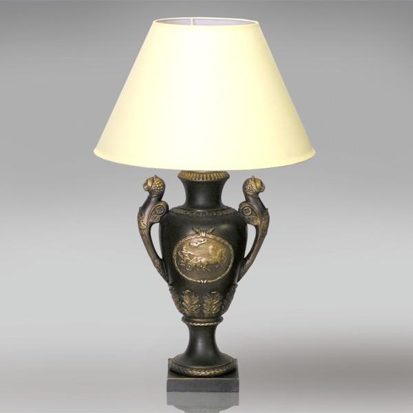 Светильник «Римская ваза»